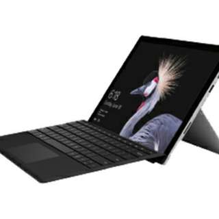 $1410 Gift Voucher for Buying Surface Computers at Online Microsoft Shop