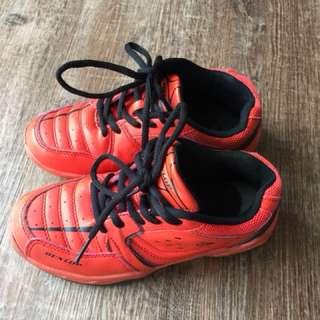Dunlop Sport shoe