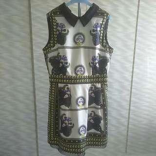 Prelove Dress M