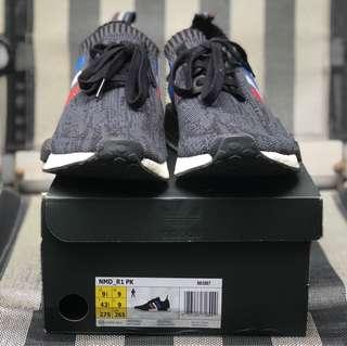 Adidas NMD Tri Colour