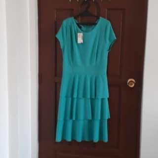 Women's Dress repriced