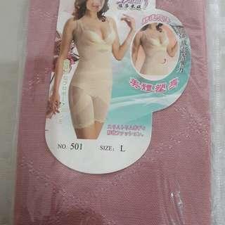 🚚 美體塑身衣