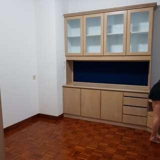 CONDO - Common room for rent