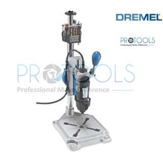 DREMEL 220 Workstation (Drill Stand)