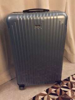 RIMOWA salsa 26 inches