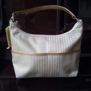 RL bag small (original)
