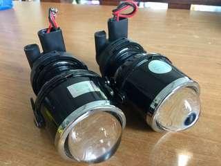 Projector Halogon Spot Lamp