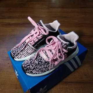 Adidas EQT Support ADV 93/17 Wonder Pink