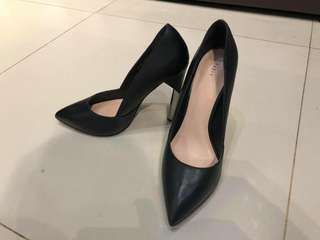 Pedro shoe
