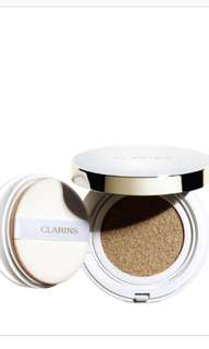 Clarins everlasting bb cushion