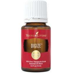 Digize YL 15 ml
