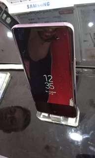 Samsung S9+ Bisa Credit Tanpa Kartu Kredit