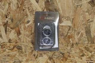 Cb150r exmotion h2c frame screw