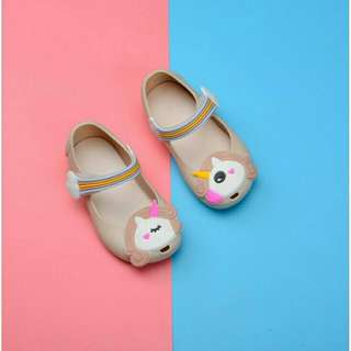 Jelly Shoes **Pre-Order