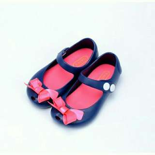 Jelly Shoe **Pre-Order