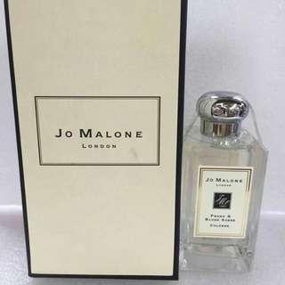 Jo Malone perfumes (DUBAI AUTHENTIC)