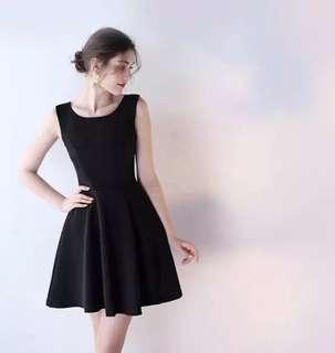 Dress making class Apr 14