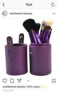 Brush/kuas makeup