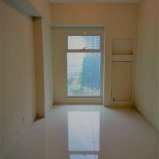 MARKED DOWN Studio Unit in Wil Tower Quezon City For RENT