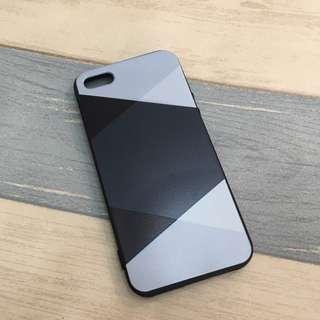 Iphone 5 / SE case 軟殼 手機殻 電話殻 包郵