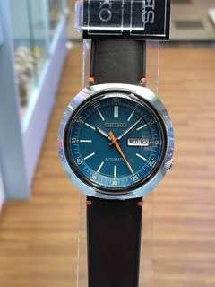 SEIKO SRPC13J1 特別版(機械自動錶)