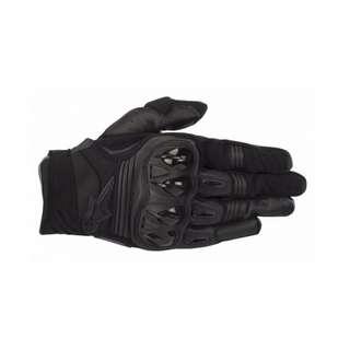Alpinestars Megawatt Hard Knuckle Gloves