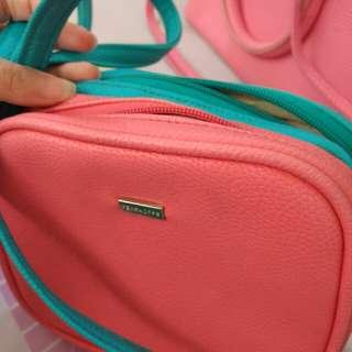 Penshoppe Mini Bag