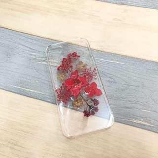 Iphone 5 / SE case 硬殼 手機殻 電話殻 包郵