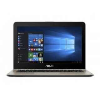 Laptop Asus A442UF