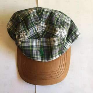 POLO ADIDAS NIKE Y3 REEBOK FURY NEW BALANCE Sports CAP HAT 運動帽