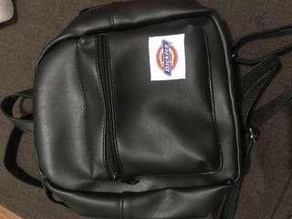 代放❤️Dickies背包