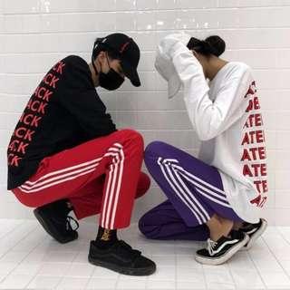 (INSTOCKS) korean ulzzang pants