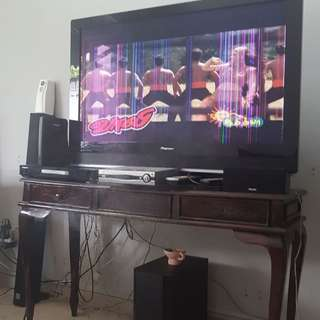 Used TV