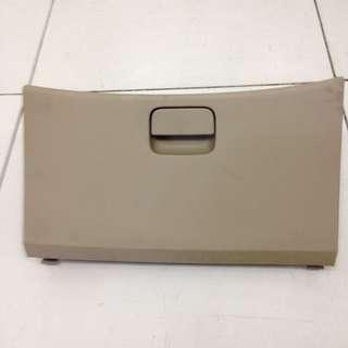 Honda Stream Console Box (AS2440)