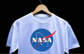 NASA retro design ahirt