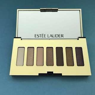 Estée Lauder 7-Colour EyeShadow Palette