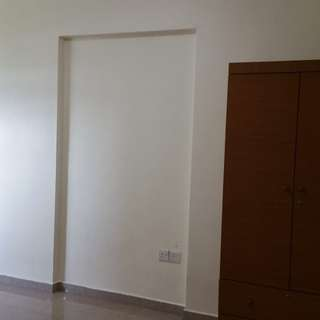 Commom room for rent @Bukit Gombak