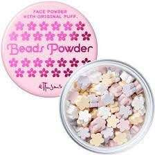 Ettusais Sakura Beads Powder