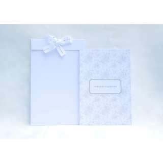 Mandlyn Greeting Card - Congratulations