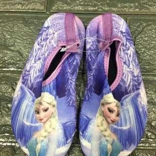 Op shoes Asst kids 21-34