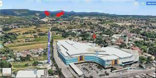Affordable Subdivision Lot in Consolacion Cebu