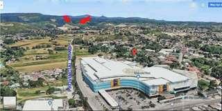 Affordable Subdivision Lot in Consolacion Cebu