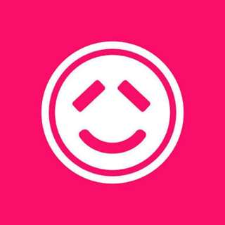 Powershop FREE $100 power to use!