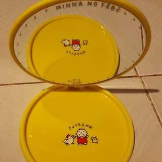 SANRO 大口仔 1989年日本製