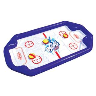 Wahu Aqua Hockey