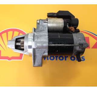 Honda Fit GE6 Starter (SP1002)