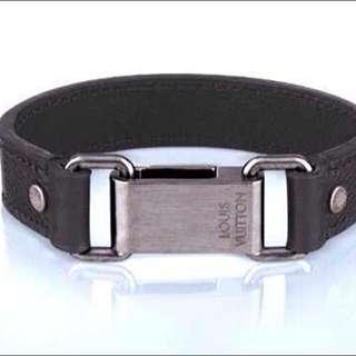Authentic LV LE Bracelet For SALE