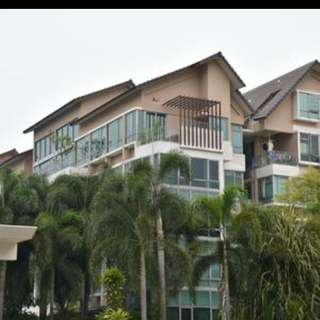 clementi Woods for sale