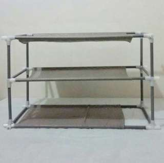 All around rack for sale