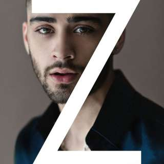Zayn: The Offical Autobiography by Zayn Malik